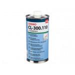 Очиститель ПВХ COSMO CL-300.110 (Cosmofen 5)