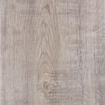 ЛАМИНАТ «LUXURY ELEGANT FLOOR» 34 КЛАСС ЯТОБА (3262-5)