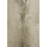 Ламинат кварц виниловый «VILLA GRANDE» AC6/34 Класс Монте Наполеоне