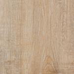 ЛАМИНАТ «LUXURY ELEGANT FLOOR» 34 КЛАСС СОФОРА ЯПОНСКАЯ (3262)