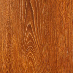 Ламинат Luxury Palace Floor 609201 Линдерхоф 34 класс 8 мм