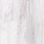Панель ламинированная «Век» Дуб оскар