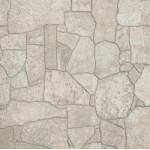 Листовая панель 3D стеновая панель МДФ Альбико под камень Соммон 07