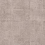 Панель ламинированная «Век» Кладка серая 2700х375х9 мм.
