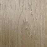 Ламинат Luxury Natural Floor NF127-6 Арктик Дерево 33 класс 12 мм