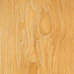 Ламинат Luxury Palace Floor 609105 Бельведер 34 класс 8 мм