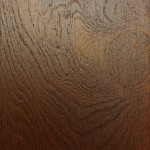 Ламинат Luxury Natural Floor NF146-5 Красное Дерево 33 класс 12 мм