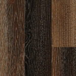 Ламинат Royal Wood 1603504 Дуб Кастильский 34 класс 8 мм