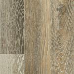 Ламинат Royal Wood 1603506 Дуб Селтик 34 класс 8 мм