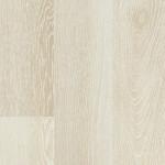 Ламинат Royal Wood 1603507 Дуб Усадьба 34 класс 8 мм
