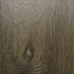 Ламинат Luxury Natural Floor NF146-1 Массари Дуб 33 класс 12 мм
