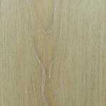 Ламинат Luxury Natural Floor NF127 Нордик Дуб 33 класс 12 мм