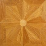 ЛАМИНАТ «LUXURY CLERMONT», 34 КЛАСС, ОРЕХ КЕДРОВЫЙ (CL055)