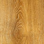 Ламинат Luxury Palace Floor 1506107 Пане-Роял 34 класс 8 мм