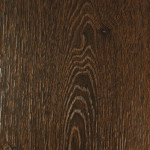 Ламинат Luxury Palace Floor 609203 Фонтебло 34 класс 8 мм