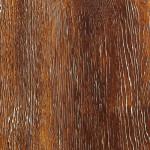 Ламинат «LUXURY CANADA» 34 КЛАСС ФОРКС (85207)