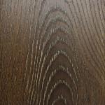 Ламинат Luxury Natural Floor NF127-8 Футура Дуб 33 класс 12 мм