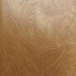 Ламинат Luxury Natural Floor NF146-2 Элегант Сакура 33 класс 12 мм
