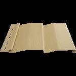 Золотой песок 1014 (0,23 х 3,66м) D4.D5 ель Текос