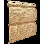 Сайдинг Акриловый  Timberblock, дуб золотой