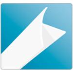 Профиль универ. T-профиль ПВХ Белый Т18 10х18х2700мм IDEAL