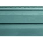 Серо-голубой 0,84 м?, коллекция Альта-Сайдинг, сайдинг виниловый Альта-Профиль